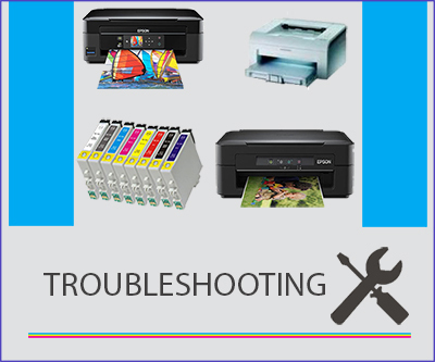 Get list of printer troubleshooting with helpful solutions   Troubleshoot   Scoop.it