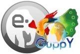 Installer le CMS Guppy avec Mamp en toute simplicité   Gestion de contenus, GED, workflows, ECM   Scoop.it