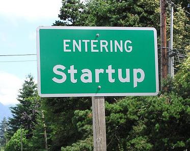Réussir sa startup – David contre Goliath | Web Marketing Magazine | Scoop.it