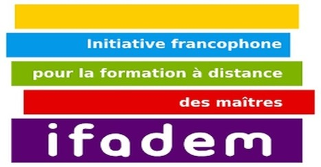 Bienvenue à AUF | L'Agence universitaire de la Francophonie | Revue de tweets | Scoop.it