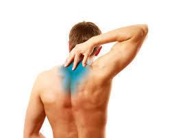 Specialists Who Treat Back Pain | robin kat kinson | Scoop.it