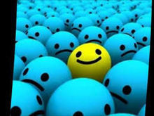 4 Happiness Habits Everyone Should Learn Before Growing Up | Growing Kids and Teens | Scoop.it