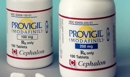 What is Provigil? | national dept relief | Scoop.it