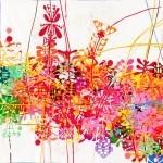» Urban Papers | ANZIZAR, Artista Visual Artist | Scoop.it