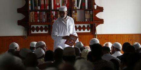 Pour un nouvel islam de France | individuel et collectif | Scoop.it