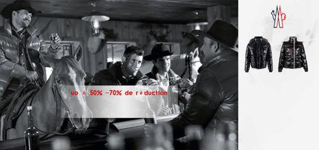 Moncler soldes pas cher, vous pouvez trouver à Moncler Paris en ligne.   nike cipok   Scoop.it