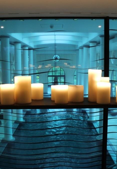Le Four Seasons Provence laisse place à Terre Blanche Hotel & Spa at Le Tourisme de luxe | Hôtellerie, luxe & médias sociaux | Scoop.it