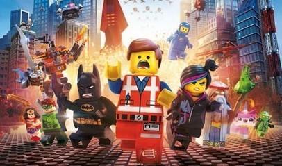 [Etude] Lego: une stratégie digitale innovante axée sur l'imaginatif | CommunityManagementActus | Scoop.it