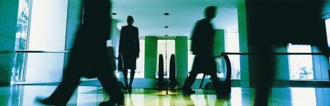 Desires to have best investigations to get optimum protections in Bangladesh   Corporate Investigations Process   Scoop.it