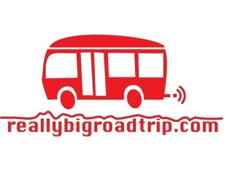 Cool Crowdsourcing Campaign: reallybigroadtrip needs a bus by fee plumley | Tracking Transmedia | Scoop.it