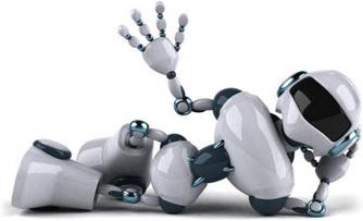 Les Usages Collaboratifs - les Bots | Management collaboratif | Scoop.it
