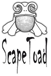 ScapeToad - cartogram software by the Choros laboratory | Les outils d'HG Sempai | Scoop.it