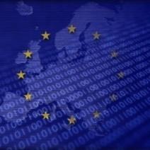 Protection des données, l'Europe durcit son arsenal législatif | Libertés Numériques | Scoop.it