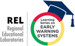 REL The Early Warning Systems Learning Series | Professional Development: Teachers as Learners | Scoop.it