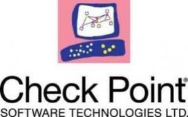 Co warto wiedzieć na temat ataków DDoS - porady ekspertów Check Point | Atak DDoS | Scoop.it