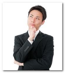 中古車査定人気ランキングから高額査定まで大公開! | shu | Scoop.it