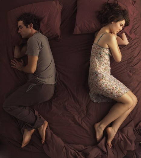 Why is Sex Important for Married Couples?   Kamagra-Online.uk.com Blog   Some Tips To Spice Up Your Love Life   Scoop.it