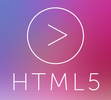 20 HTML5 Video Websites Examples and Resources | Veille - Sites Internet | Scoop.it