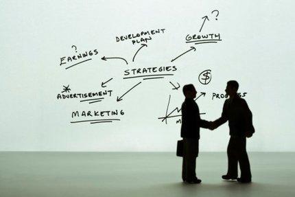 Marketing para StartUps: Relaciones Públicas   comunicologos   Scoop.it