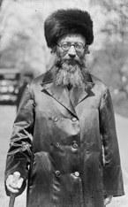 Poetry and Beauty | Rav Avraham Yitzchak Kook | Scoop.it