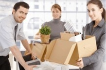 Moving company Portland offer quality services | Portland Movers Company | Scoop.it