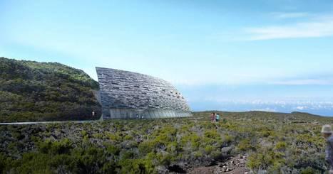 En route pour l'écotourisme | Tourisme Océan Indien | Scoop.it