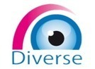 DIVERSE 2012 Leuven, Belgium July 3rd-6th I Call for papers | Digital media for teaching and learning | Scoop.it