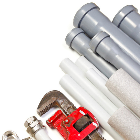 Affordable Smitty's Plumbing located in Athens GA offers great plumbers | Affordable Smitty's Plumbing | Scoop.it