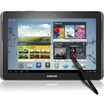 Best Price Samsung Galaxy Note 16 GB Tablet Cheap | Thanksgiving | Scoop.it