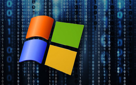 How to Install Windows 8 Without Ditching Windows 7 | Temporary holding topic | Scoop.it