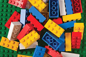 12 Unexpected Ways to Use LEGO in the Classroom | MOOC | Scoop.it