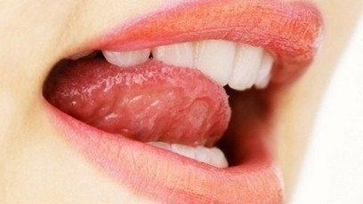 Research: Chewing more, eating slower affect perceived fullness | Weight Loss | Scoop.it