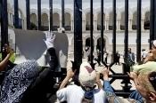 ImagesdeTunisie.com, agence photo et photothèque en ligne spécialisées exclusivement sur la Tunisie, plus de 18000 photos sur la Tunisie. Des photos actualités en Tunisie,des reportages sur La révo... | Roshirached | Scoop.it
