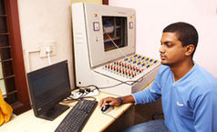 Industrial Automation training institute in Chennai | Best PLC Training in chennai | Scoop.it