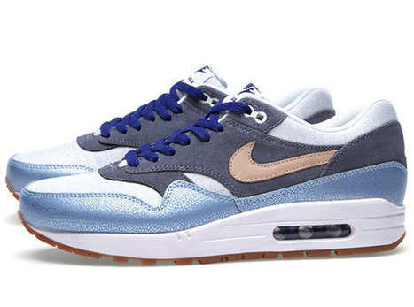 air max en france 1 - Metallic Silver / Vachetta Tan | ceinture pas cher | buy air max france 2013 | Scoop.it