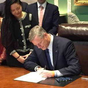 New Massachusetts Law Requires Rape Kits to Be Kept Longer   Business News & Finance   Scoop.it