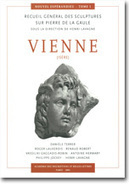Recueil général des sculptures sur pierre de la Gaule (Nouvel Espérandieu) : Vienne (Isère) | Académie | Scoop.it