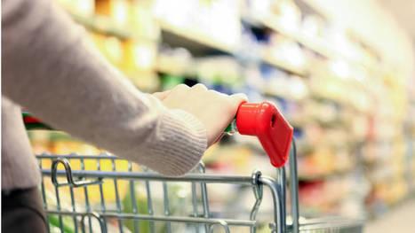 Prospective : les grandes tendances du système alimentaire | Alimentation Générale | AG | Nouvelle Distribution | Scoop.it