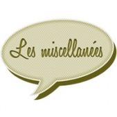 Mademoiselle Grenade - Comment faire une robe avec une chemise ?   Fast Fashion Vs Style   Scoop.it