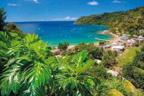 Charlotteville, Tobago - Caribbean Beat Magazine | LibertyE Global Renaissance | Scoop.it