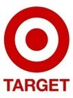 Target Online Shopping Discount Codes ~ Updated 3/18/13! | Kabul Shopping | Scoop.it