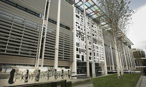 Child abuse files lost at Home Office spark fears of cover-up | SocialAction2015 | Scoop.it