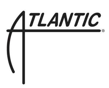 Warner Goes Drupal: Paul Sinclair, SVP, Digital Media, Atlantic Records | Music business | Scoop.it