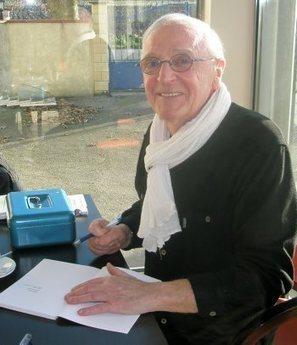 «Crimes en Bigorre, petits délits en Haut-Adour» dédicace à Bagnères-de-Bigorre le 21 février | Vallée d'Aure - Pyrénées | Scoop.it