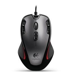 Logitech Gaming Mouse G300   สินค้าไอที,สินค้าไอที,IT,Accessoriescomputer,ลำโพง ราคาถูก,อีสแปร์คอมพิวเตอร์   Scoop.it