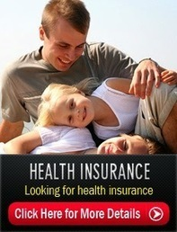 Cheap Auto Insurance Mesa AZ – Get more out of your policy | Cheap Auto Insurance Mesa AZ – Get more out of your policy | Scoop.it