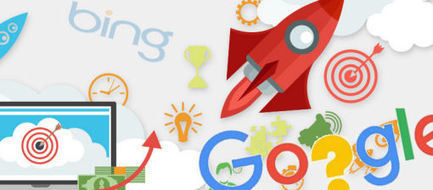 Top 16 Search Engine Optimization Tips (Infographic) | SEO | Inbound Marketing | Scoop.it