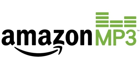 Download Songs via iPhone from Amazon's Online Library of 22 Million Songs | iTechbook | Scoop.it