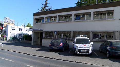 Un nouveau commissariat en 2019 pour Deuil-la-Barre | Aménagement et urbanisme en Val-d'Oise | Scoop.it