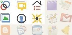 Het grote potentieel van Google+   It is all about Social Media   Scoop.it